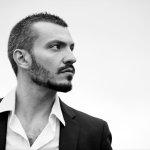 Filippo Mineccia foto