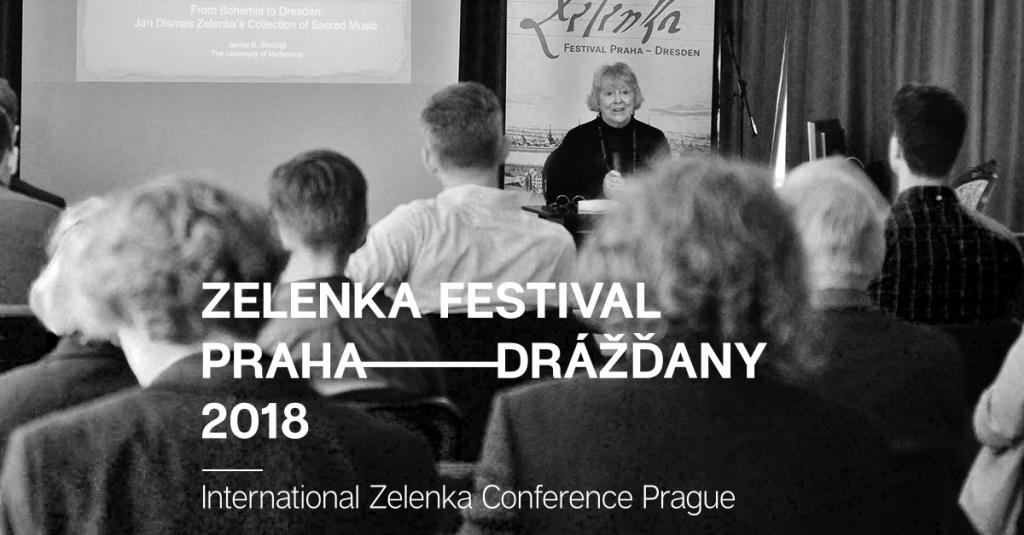 zelenka_konference_2018_banner_fb